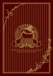 Shimotsukin 10th Anniversary Best Premium Complete Box