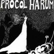 Procol Harum (Deluxe Remastered & Expanded Edition)