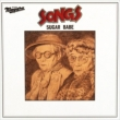 SONGS -40th Anniversary Edition-(2CD)[First Press Limited Edition]