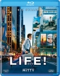 The Ecret Life Of Walter Mitty
