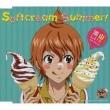 Softcream Summer!