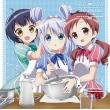Tv Anime[gochuumon Ha Usagi Desuka?]character Song Feat.Chimame Tai