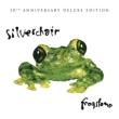 Frogstomp: 20th Anniversary
