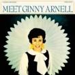 Meet Ginny Arnell