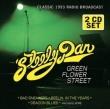 Green Flower Street: Radio Broadcast