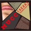 Mucc 2015.6 Mini Album