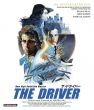 The Driver 35th Anniversary