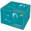 Karajan: The Complete Opera On Dg & Decca
