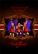 Kalafina LIVE THE BEST 2015 -Red Day-at Nippon Budoukan (DVD)