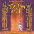 King And I -2015 Broadway Cast �n�ӌ� Kelli O' hara