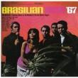 Brasilian Beat `67