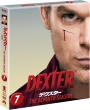 Dexter The Seventh Season