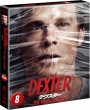Dexter The Complete Final Season