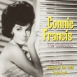 The Best 1000 Connie Francis
