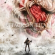 [attack On Titan]original Soundtrack