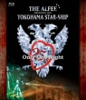 25th Summer 2006 Yokohama Star-Ship Only One Night