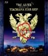 25th Summer 2006 Yokohama Star-Ship Next One Night