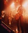 Sapporo Omoide In My Head