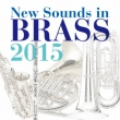 New Sounds In Brass 2015: ������ Wind O