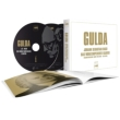 Well-Tempered Clavier : Gulda(P)(4CD)