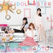 THE IDOLM@STER MILLION RADIO! DJCD Vol.01�y��������A�z