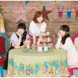 THE IDOLM@STER MILLION RADIO! DJCD Vol.01�y��������B�z