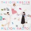 THE IDOLM@STER MILLION RADIO! DJCD Vol.01�y��������B�z