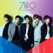 7IRO (CD+DVD)[First Press Edition B]