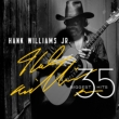 35 Biggest Hits (Bonus Track)
