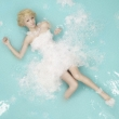 Dress Wo Nuida Cinderella