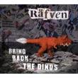 よみがえれ!キツネザウルス 〜bring Back The Dinos
