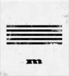 BIGBANG MADE SERIES: M (White)�y��p�Ձz