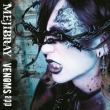 VENOMS.app (+DVD) [First Press Limited Edition A] / MEJIBRAY