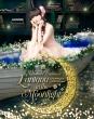 Yukari Tamura Love Live *lantana In The Moonlight*
