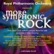 Royal Philharmonic Orchestra Presents More Symphonic Rock