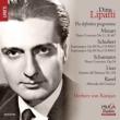 Schumann Piano Concerto, Mozart Piano Concerto No.21, etc : Lipatti(P)Karajan / Philharmonia, Lucerne Festaival Orchestra (Hybrid)