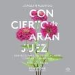 Concierto de Aranjuez, Madrigal, Fantasia : Yepes(G)Navarro / Philharmonia, English Chamber Orchestra, Monden(G)(Hybrid)