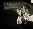 Piano Concerto No.9 : Makoto Ozone(P, Arr.)Scottish National Jazz Orchestra