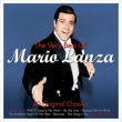 Very Best of Mario Lanza (2CD)