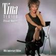 Private Dancer (30th Anniversary Edition)