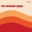 Red Red Skies (Colored Vinyl)