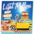 Light Mellow Travellin`