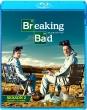 Breaking Bad Season 2 Box