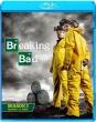 Breaking Bad Season 3 Box