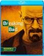 Breaking Bad Season 4 Box