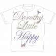 T�V���c(L)Dorothy Little Happy / @jam 2015(2���)