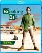 Breaking Bad Season 1 Box