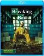 Breaking Bad Season 5 Box
