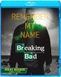 Breaking Bad The Final Season Box
