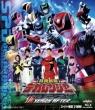 Tokusou Sentai Dekaranger 10 Years After